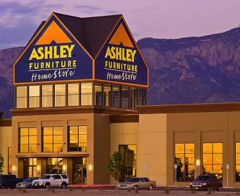 Ashley Furniture Albuquerquefurniture By Outlet Furniture By Outlet